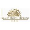 Логотип ТОВ «ГРАНД-ОТЕЛЬ «Україна» ТОВ «ГРАНД-ОТЕЛЬ «Україна»