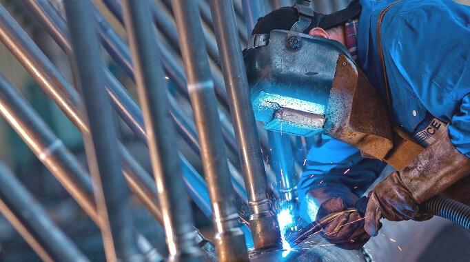 Изготовление металлоконструкций Изготовление металлоконструкций
