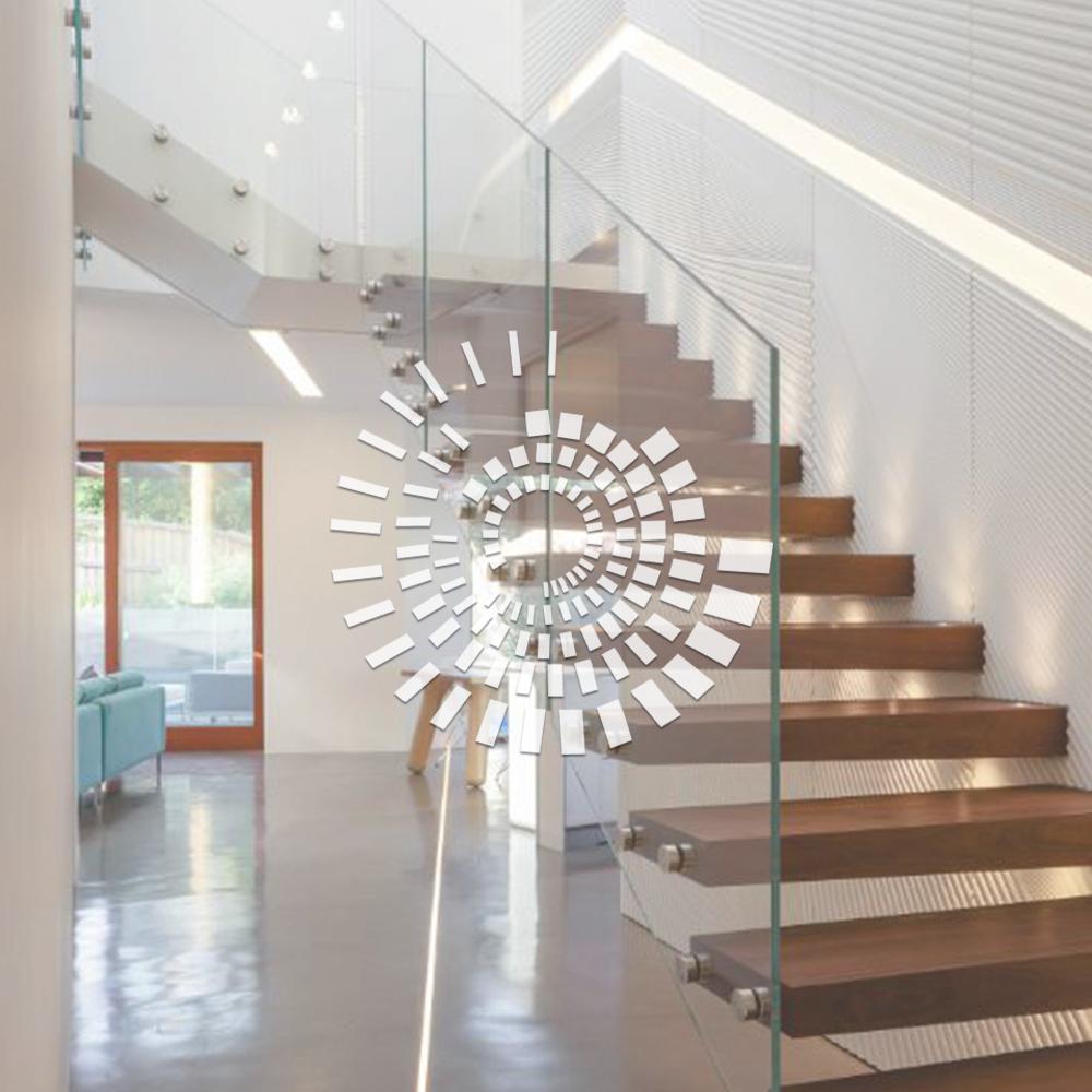Консольная лестница КЛ-2