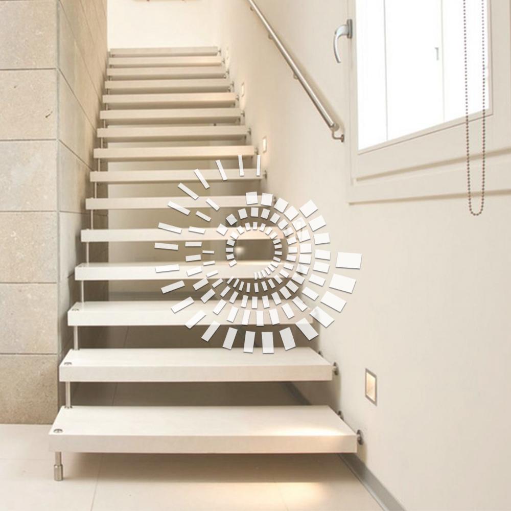 Маршевая лестница МЛ-5