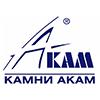 Компания ООО «АКАМ»